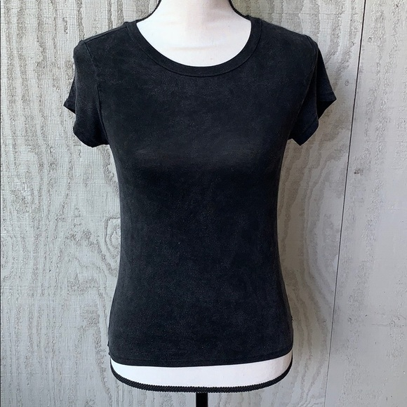 American Eagle Outfitters Tops - American Eagle Soft & Sexy Tee.